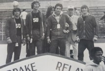 **1977 Mile Relay copy