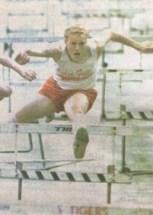Hansen, Josh 1994