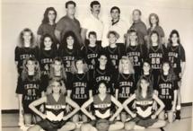 1991 Basketball Champions