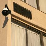 Câmeras de segurança Vantagens