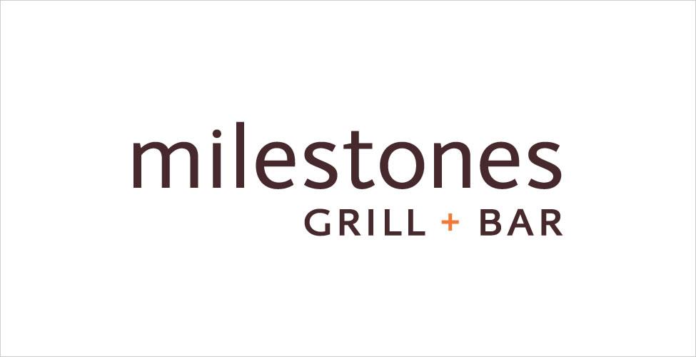 Big thanks to Milestones Restaurant! « CFUV 101.9 FM in