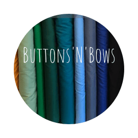 Buttons'n'Bows