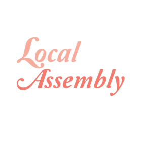 Local Assembly