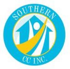 southerncc.jpg