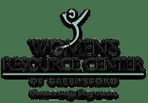 wrc_logo-crop-u1409 (1)