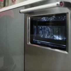 Kitchen Aide Dishwasher Rustic Cabinet Hardware Kitchenaid Window In Door Advantage Live March 2016 Learn Whirlpool Video Center