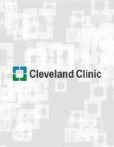 Incentive spirometer also how to use an cleveland clinic rh myevelandclinic
