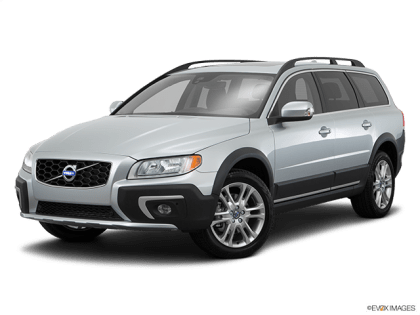 2016 Volvo Xc70 Review Carfax Vehicle Research