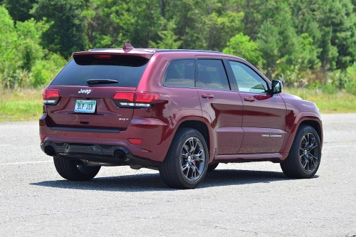 small resolution of jeep grand cherokee srt