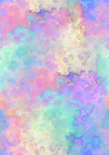 watercolor-tile