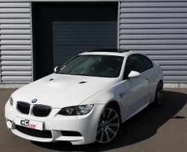 BMW M3 E92 420 CV