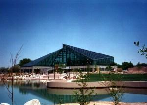biopark