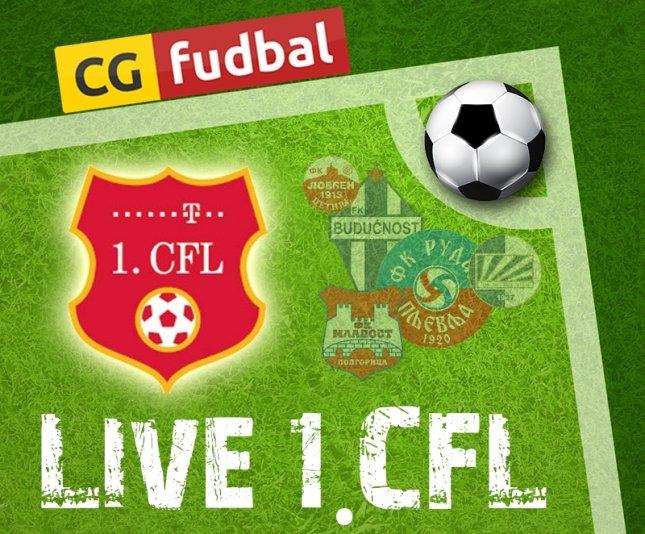 LIVE 1.CFL