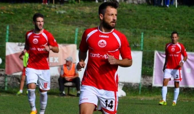 foto: Bajko Stanojević