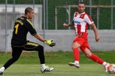 Petar Orlandić pronašao novi klub