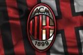Nema kraja mukama Milana: Ispali iz LE pa ih UEFA žestoko kaznila