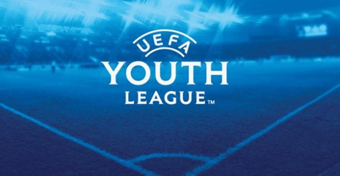 uefayouthleague