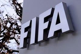 FIFA će ostati samo prazna ljuštura