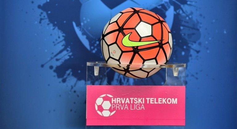 Korona u šampionatu Hrvatske, za sada situacija pod kontrolom