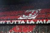 Milan želi argentinskog vezistu