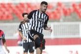 Ščeka: Partizan može do titule