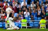 """Agonija evropskog prvaka se nastavlja: Levante gurnuo ,,kralja"""" niz liticu [VIDEO]"""