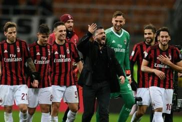 ŠOK: Milan je prošle sezone napravio ogroman minus!