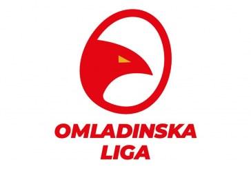 OFL: Sutjeska bez greške, Budućnost brojala do sedam