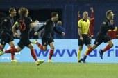Hrvatskoj prijeti nova kazna od strane UEFA