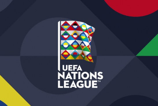 Liga nacija: Crna Gora pred ispadanjem u D diviziju
