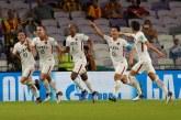 Svjetsko klupsko prvenstvo: Real dobio rivala, Kašima slavila nakon preokreta (VIDEO)