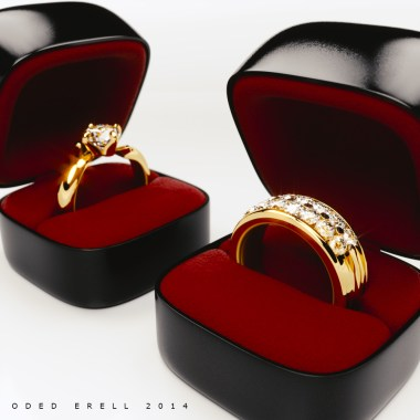 Diamond_rings_finish