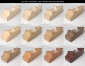 CGL_Wood_Presets_Pack_1.0_Previews_Matte_Varnished