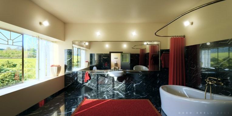 B_Bath_Room_Day+Lights_EV-9_Oded_Erell