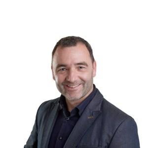 Mario Parpan