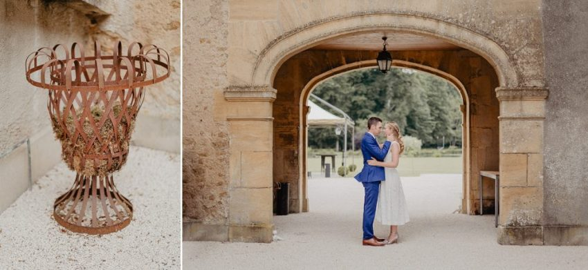 photographe mariage reims marne