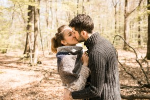 photographe-couple-reims-demande-en-mariage-7