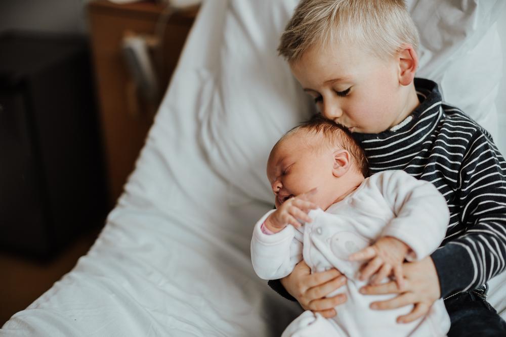 seance photo bebe maternite reims
