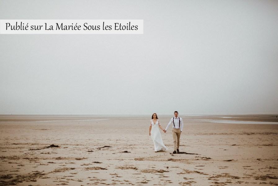 seance couple touquet mariage