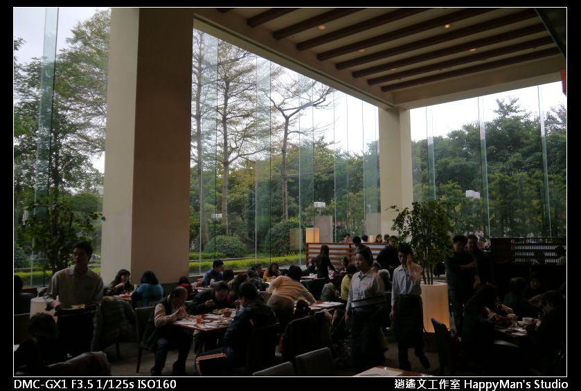 晶華飯店柏麗廳  - 綠蟲網 - BidWiperShare.com