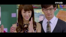 犀利人妻-幸福男不難 (30)