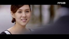犀利人妻-幸福男不難 (42)