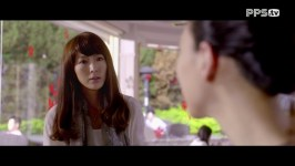 犀利人妻-幸福男不難 (48)