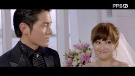 犀利人妻-幸福男不難 (70)
