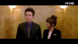 犀利人妻-幸福男不難 (8)
