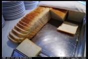 麗星郵輪餐廳美食 (47)