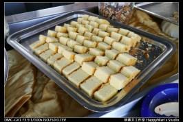 麗星郵輪餐廳美食 (95)