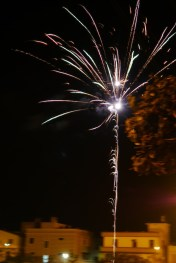 firework-04