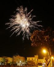 firework-13