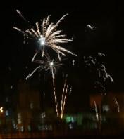 firework-27